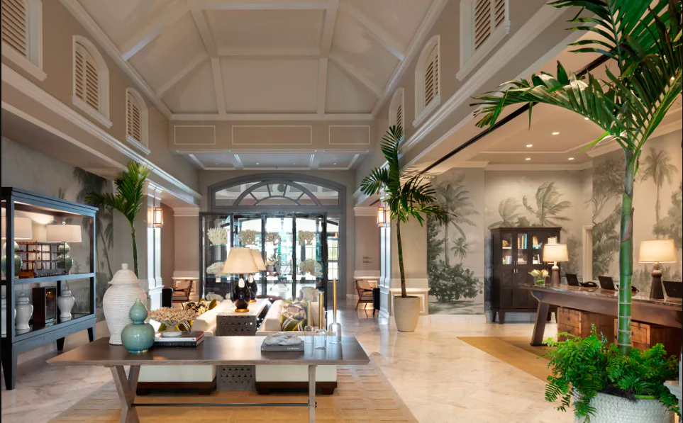 Rosewood Lobby-Project Delivery Group-Construction Management.png