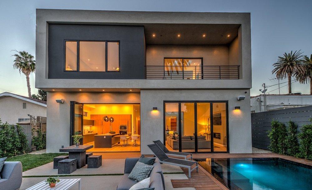 Laurel Custom Home 1.jpg