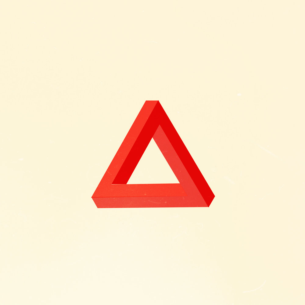 B A F Logo.jpg
