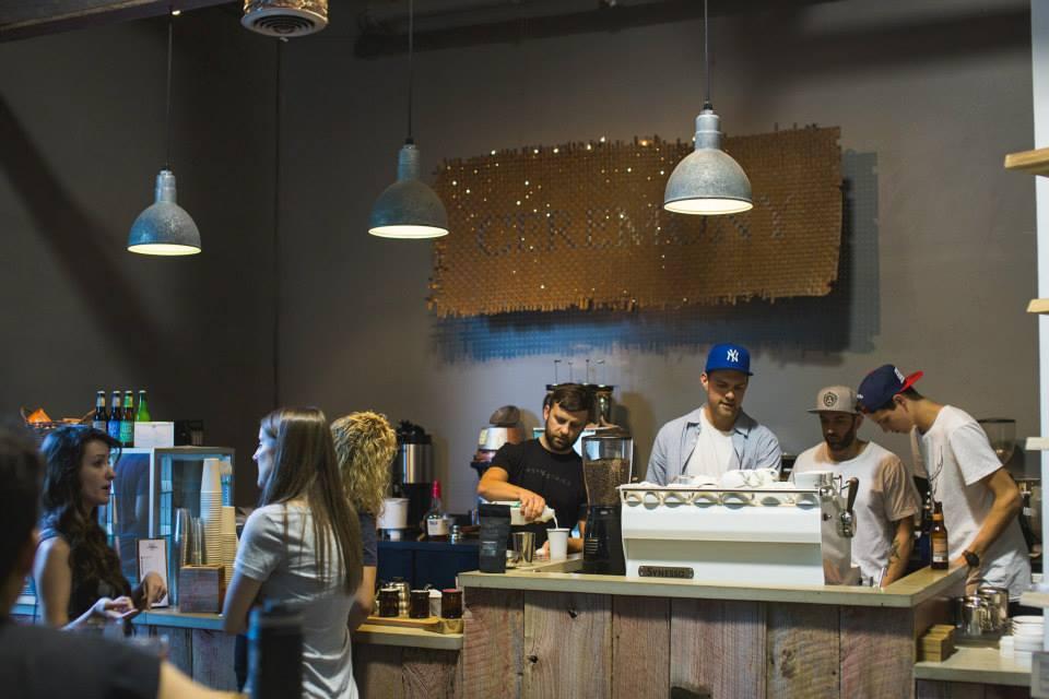 KP_coffeebar.jpg
