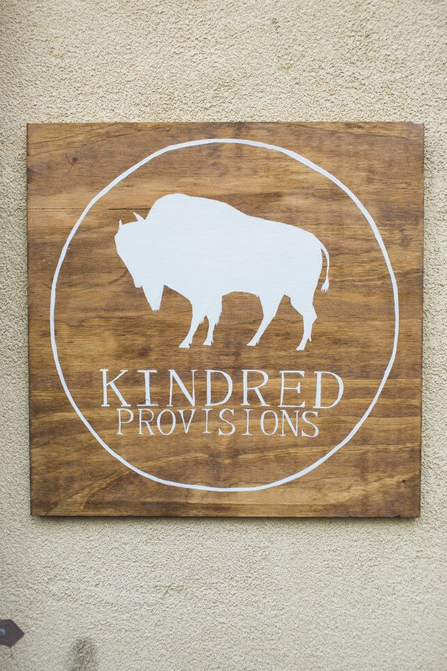 KP_kindred_sign.jpg
