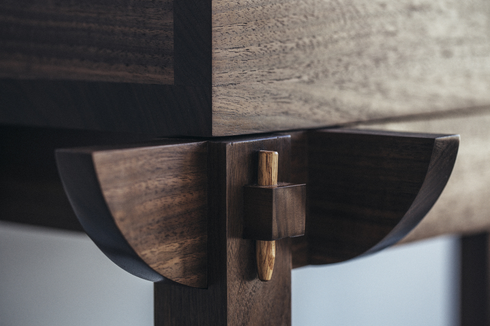 TINYFXWD_EstuaryTable (joinery detail).jpg