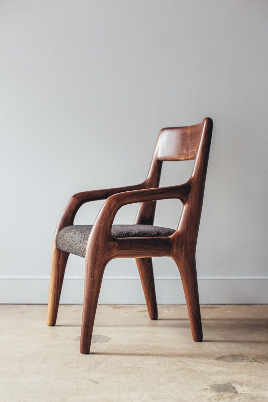 Cub Chair -
