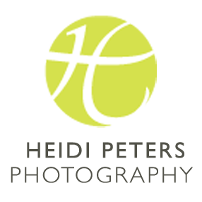 Heidi Peters Photography