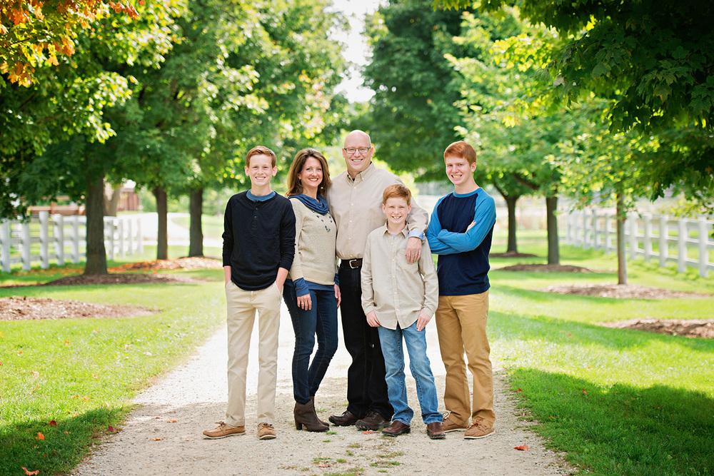 Family_0239.jpg
