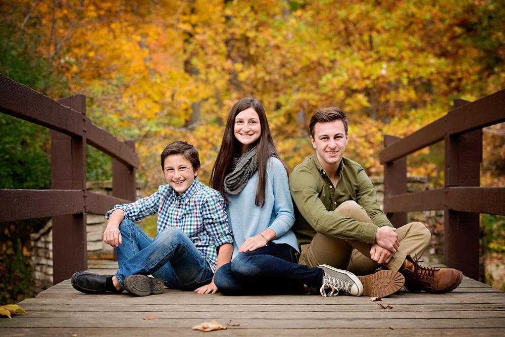 Family_1410.jpg