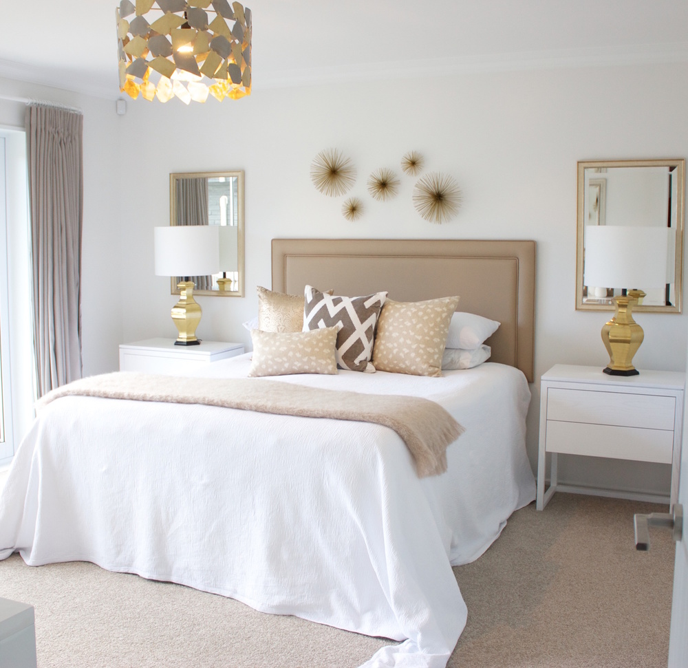 Mt+Maunganui+Residency_Bedroom#2