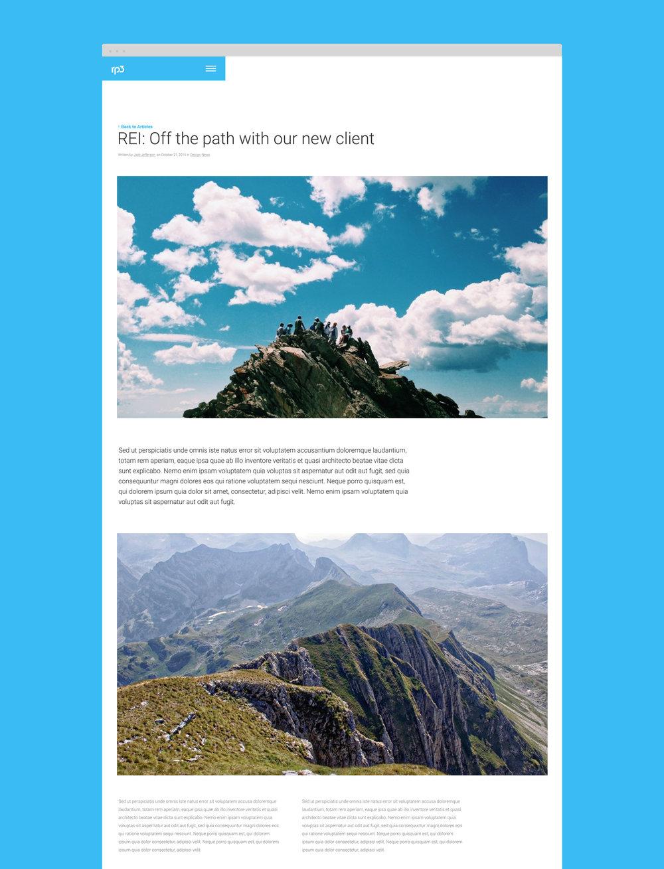 Portfolio_RP3_12.jpg