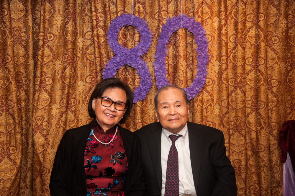GrandmaPang_80th_Web-0093.jpg