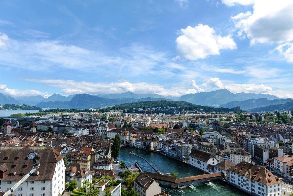 RK_Switzerland-3074.jpg