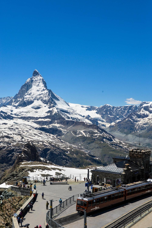 RK_Switzerland-3294.jpg