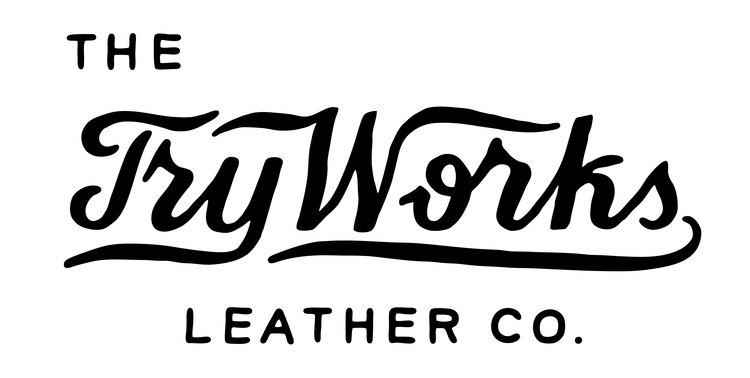 TryWorks Leather Co.