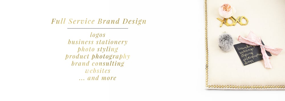 feminine-business-brand-design.jpg