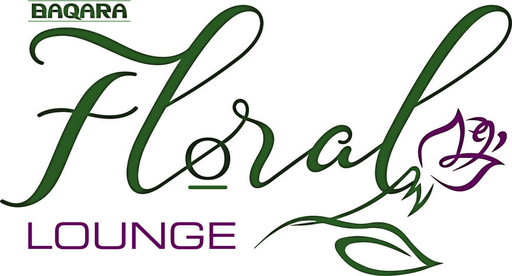 BAQARA- Floral LOUNGE Logo outlined.jpg