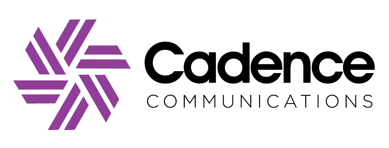 Cadence Communications