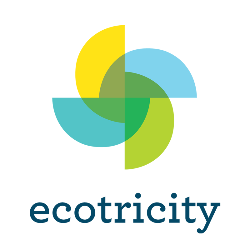 Ecotricity_logo_STACK_800x800.jpg
