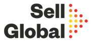 Sell Global logo.jpg