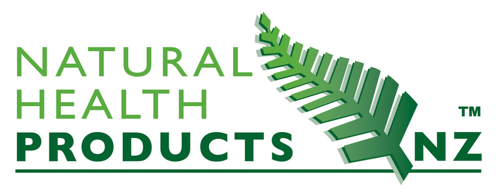 Natural Health Products NZ (TM) Logo.jpg
