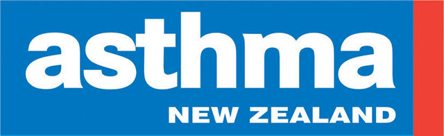 Asthma NZ logo_low res.jpg