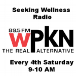 https://soundcloud.com/wpkn895/sets/tune-into-your-body-with-dr