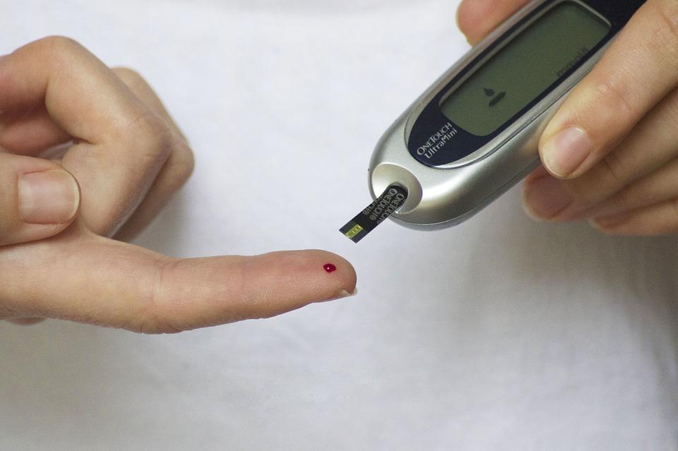 diabetes-777002_960_720.jpg