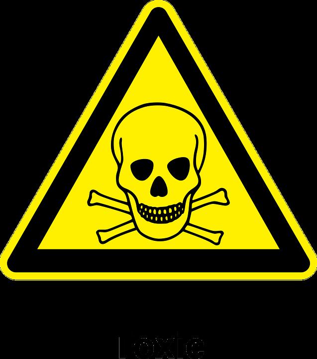 toxic-28714_960_720.png