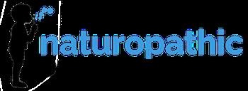 naturopathic-pediatrics-logo-web-version-small1.png