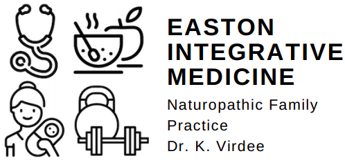 Easton Integrative Medicine