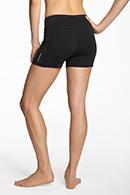 moro shorts at fabletics.jpg