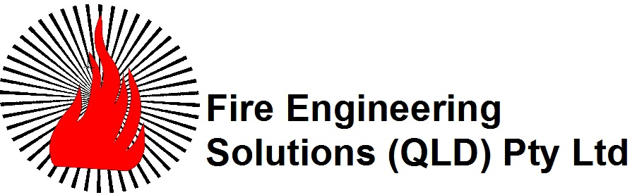 Fire Engineering Solutions QLD