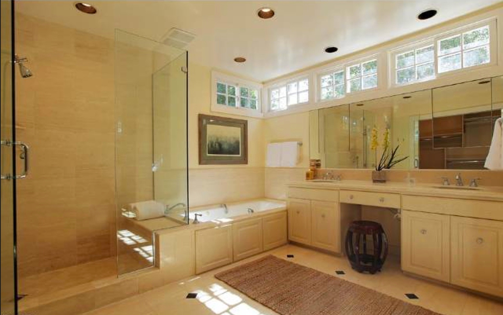 Angelo Before Bathroom.jpg