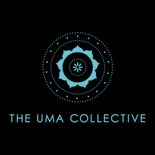 The Uma Collective
