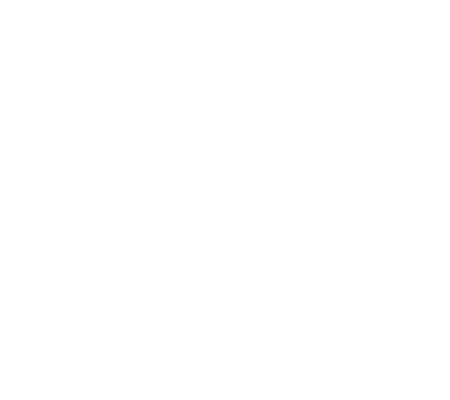 AKOTA Home Care