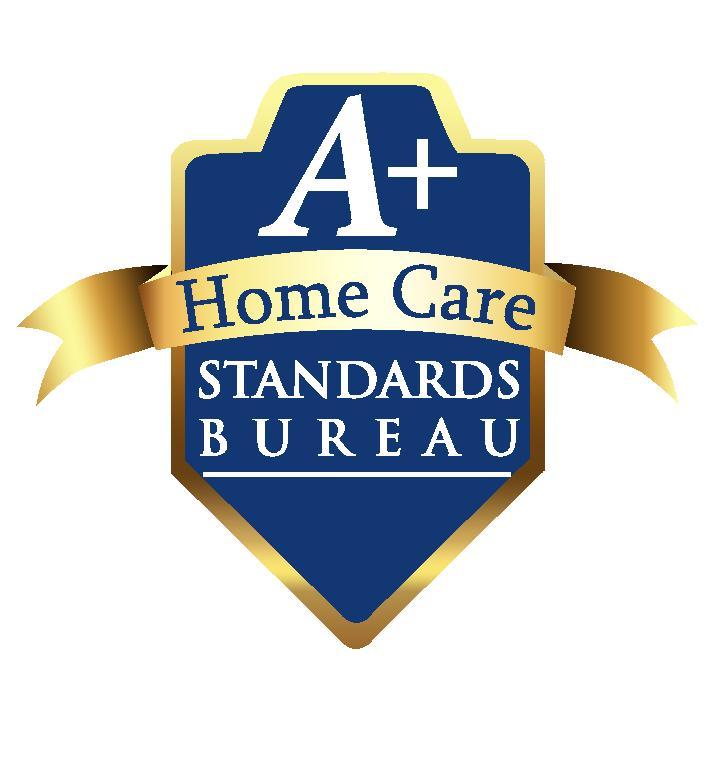 HCSB Logo (1).jpg