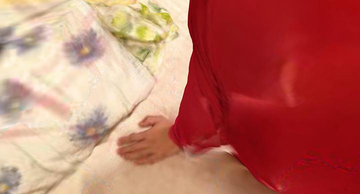 よは  by yoha wing5.jpg