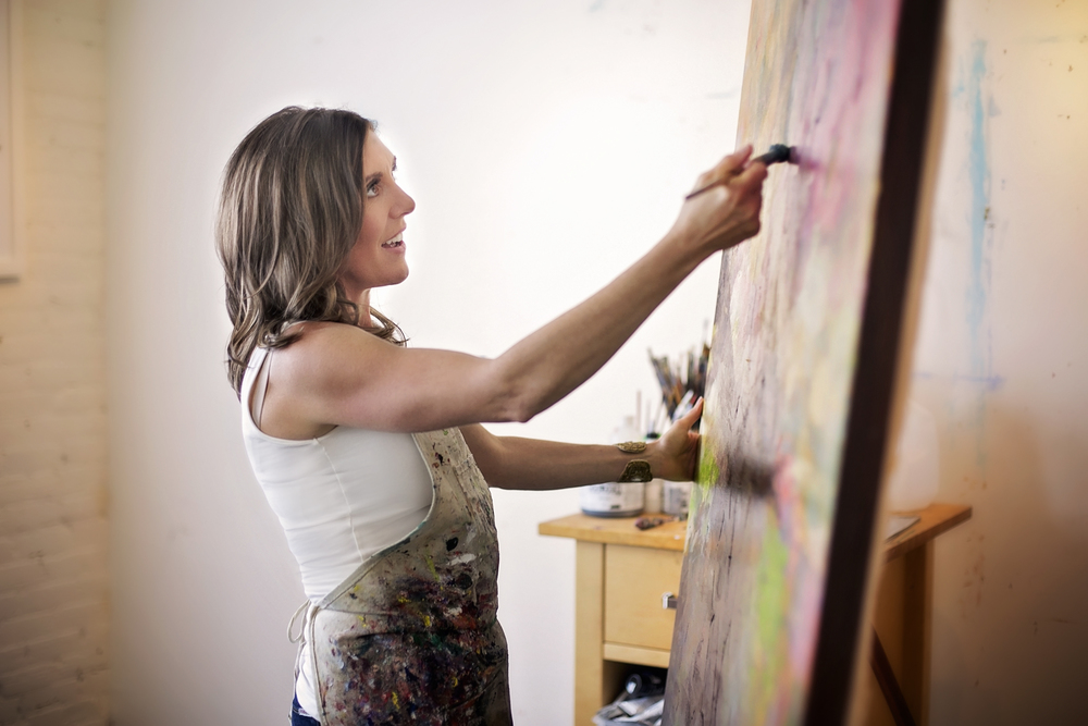 artist-paula-brett