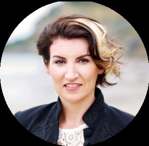 Laura-Husson-Testimonial.png