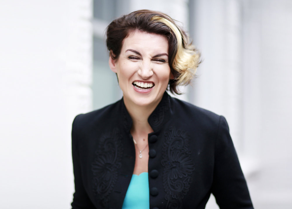 Laura-Husson-Business-Beyond-Belief.JPG