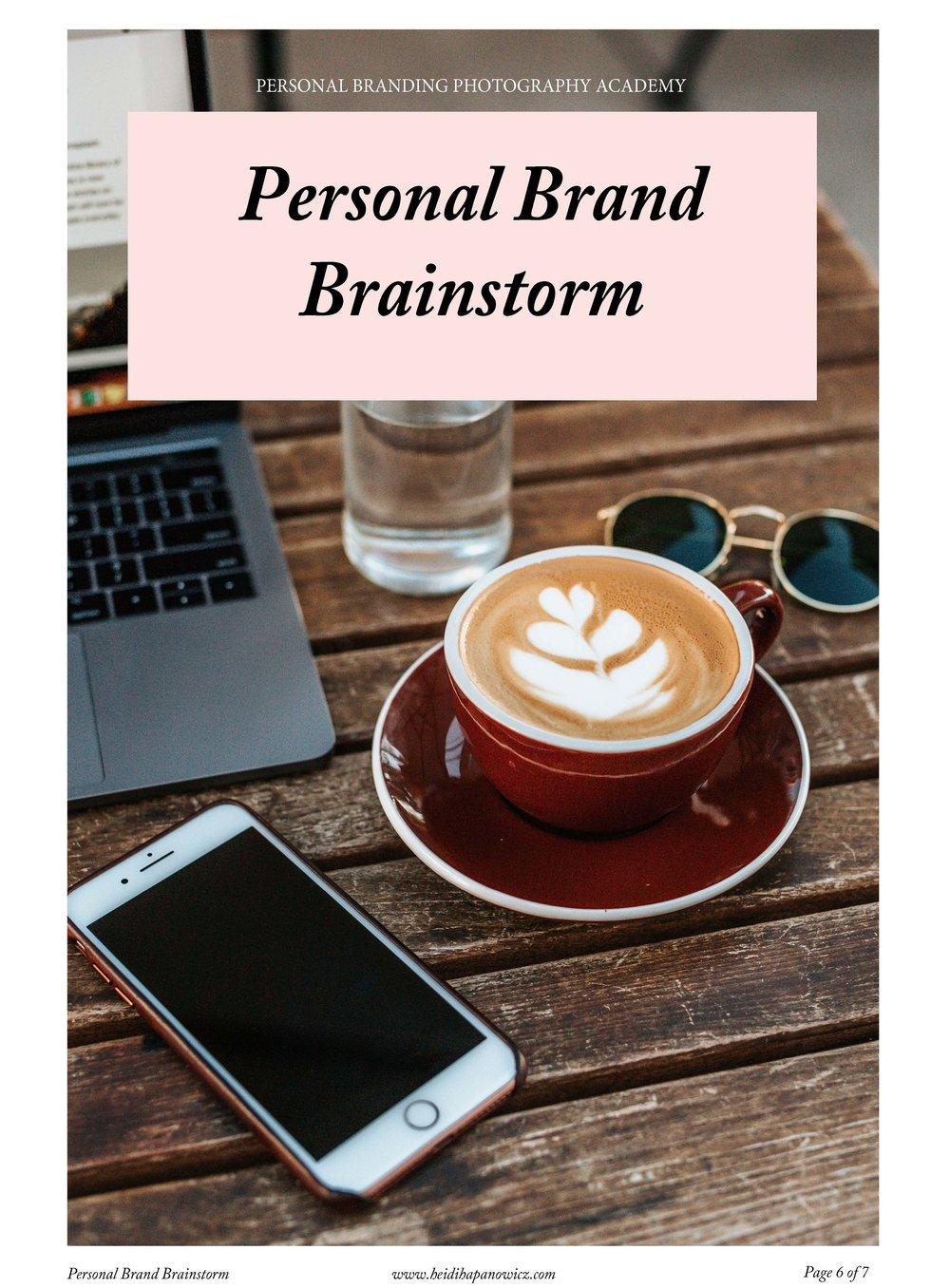 Brand-Brainstorm-Cover.jpg