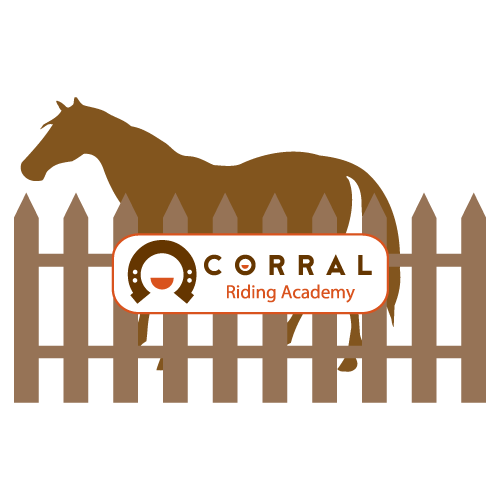 CORRAL-AGC2014-Icons1.png