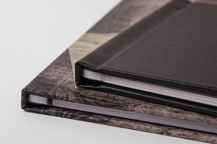 Layflat-Books-5.jpg