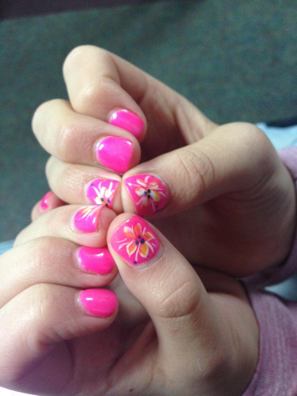 brooklyns nails