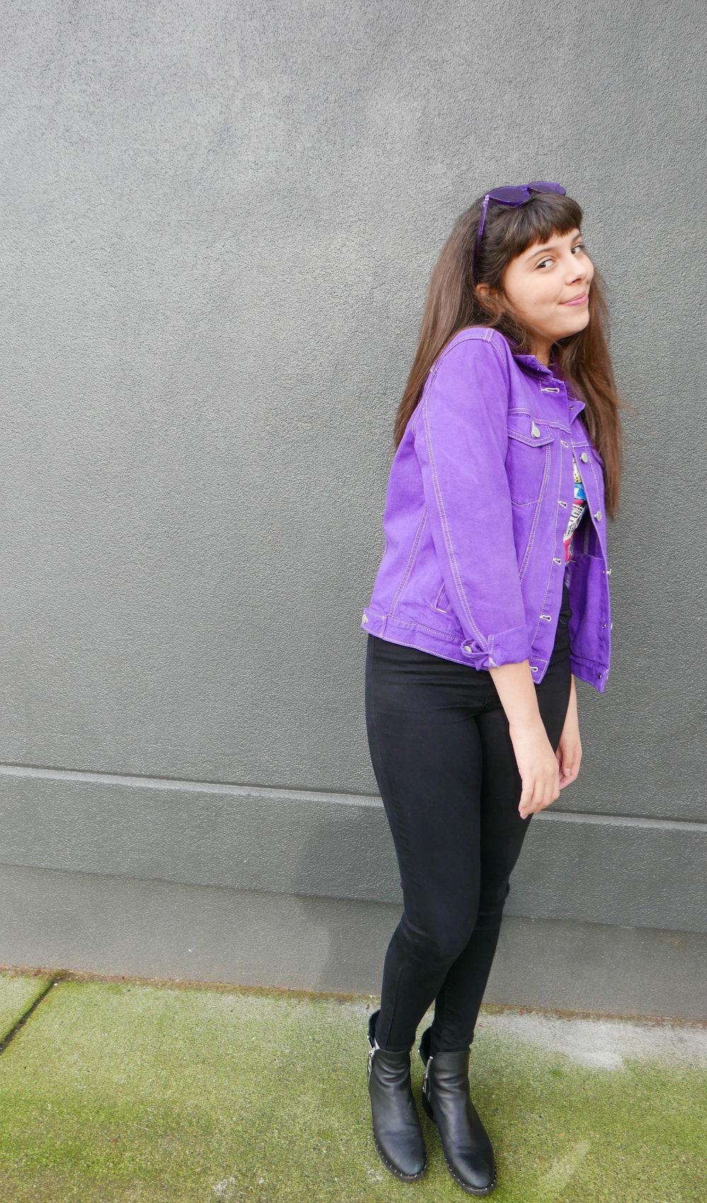 stylingbrooklynteenfashionblogger_3042018brooklynteenageblogger7.jpg