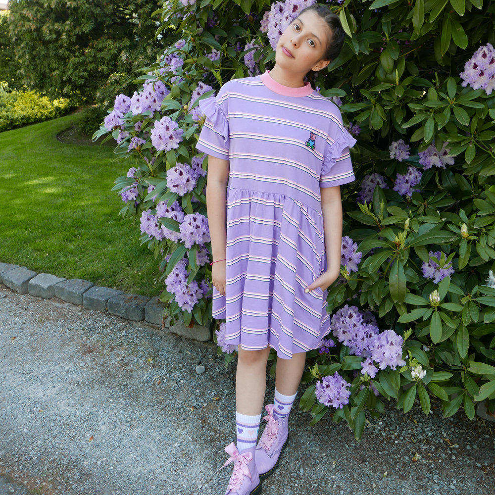 lazyoafpurpledress-7.jpg