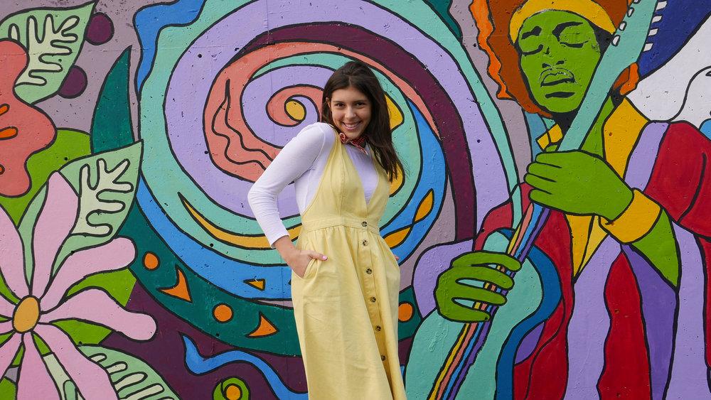yellowdress (1 of 11).jpg
