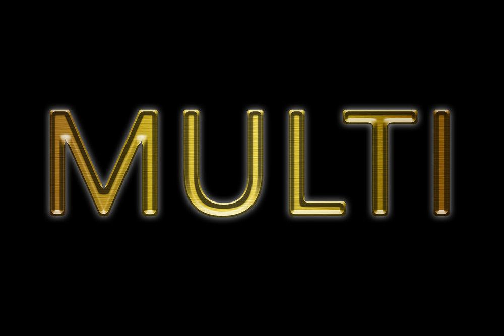 Multi 1.jpg