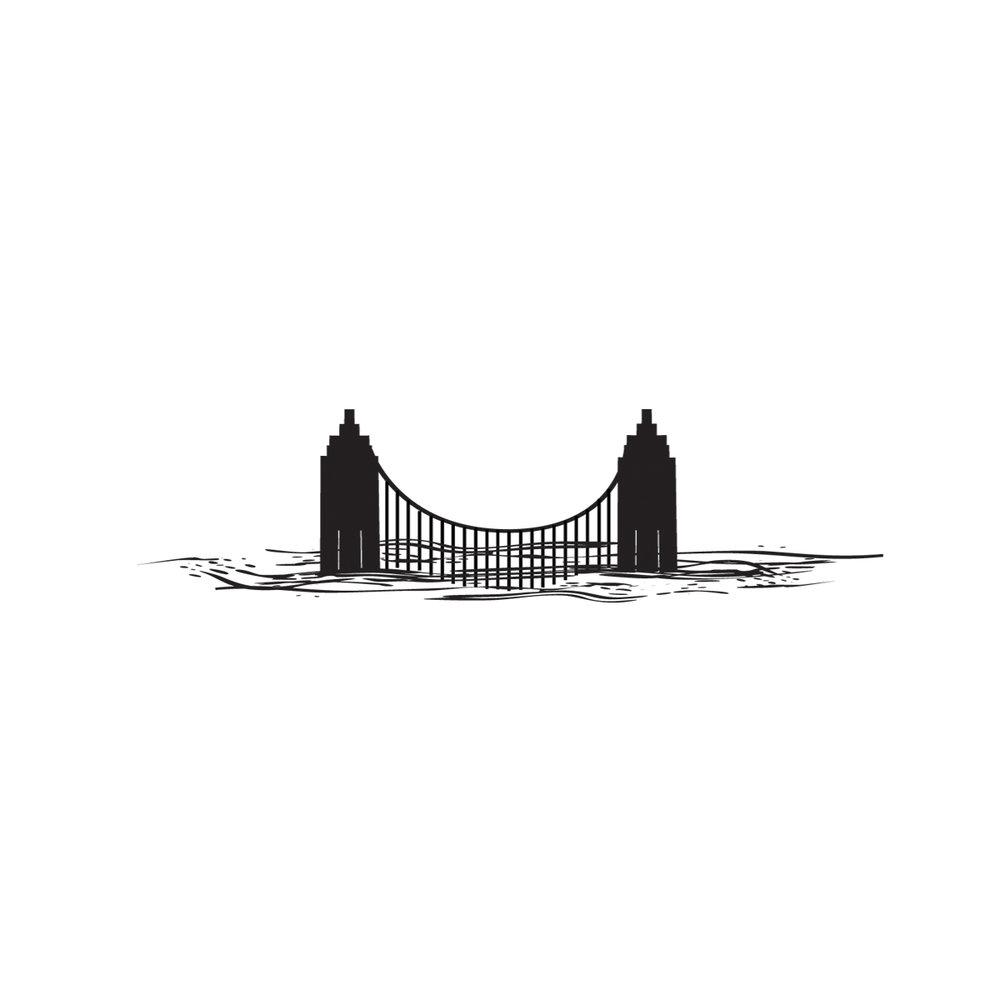bridgeunerwater.jpg