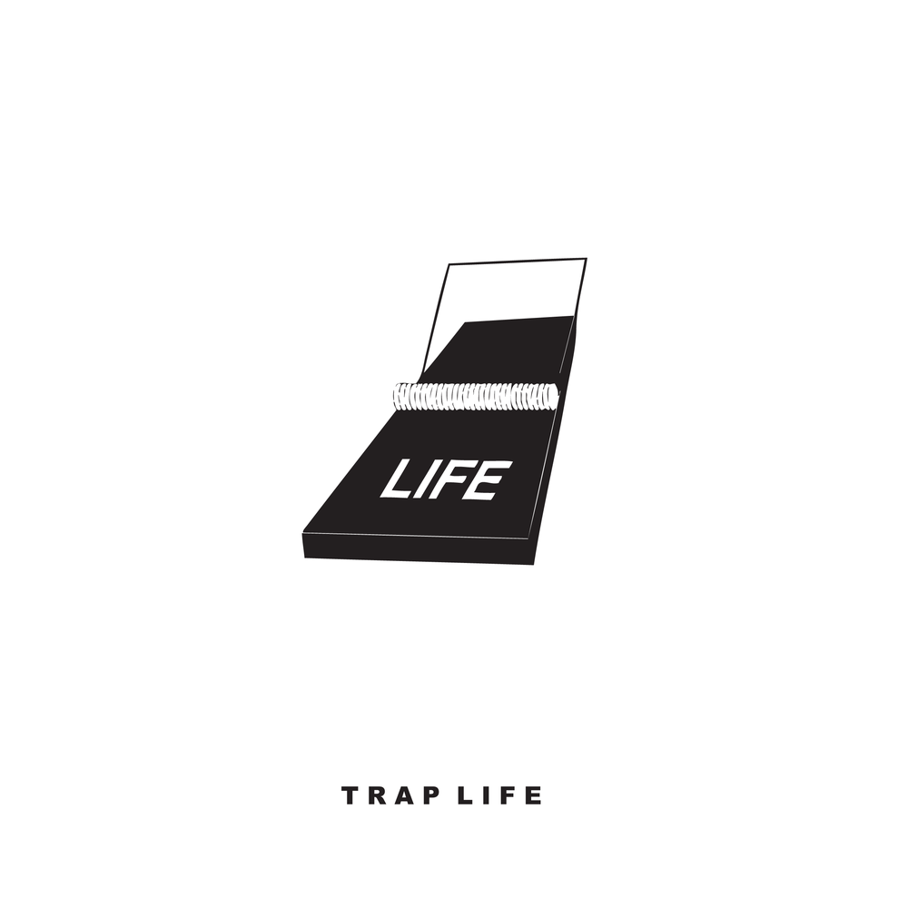 traplife.png