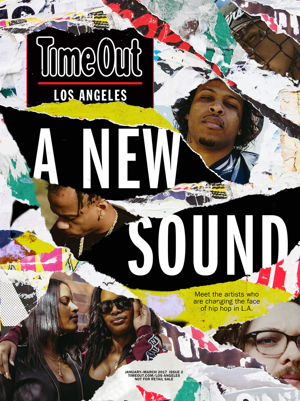 timeout-cover-small.jpg