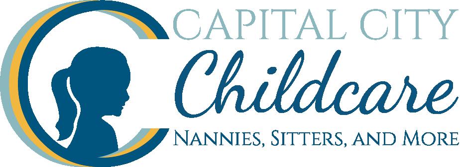 Capital+City+Final+Logo+RGB+Blank.jpg